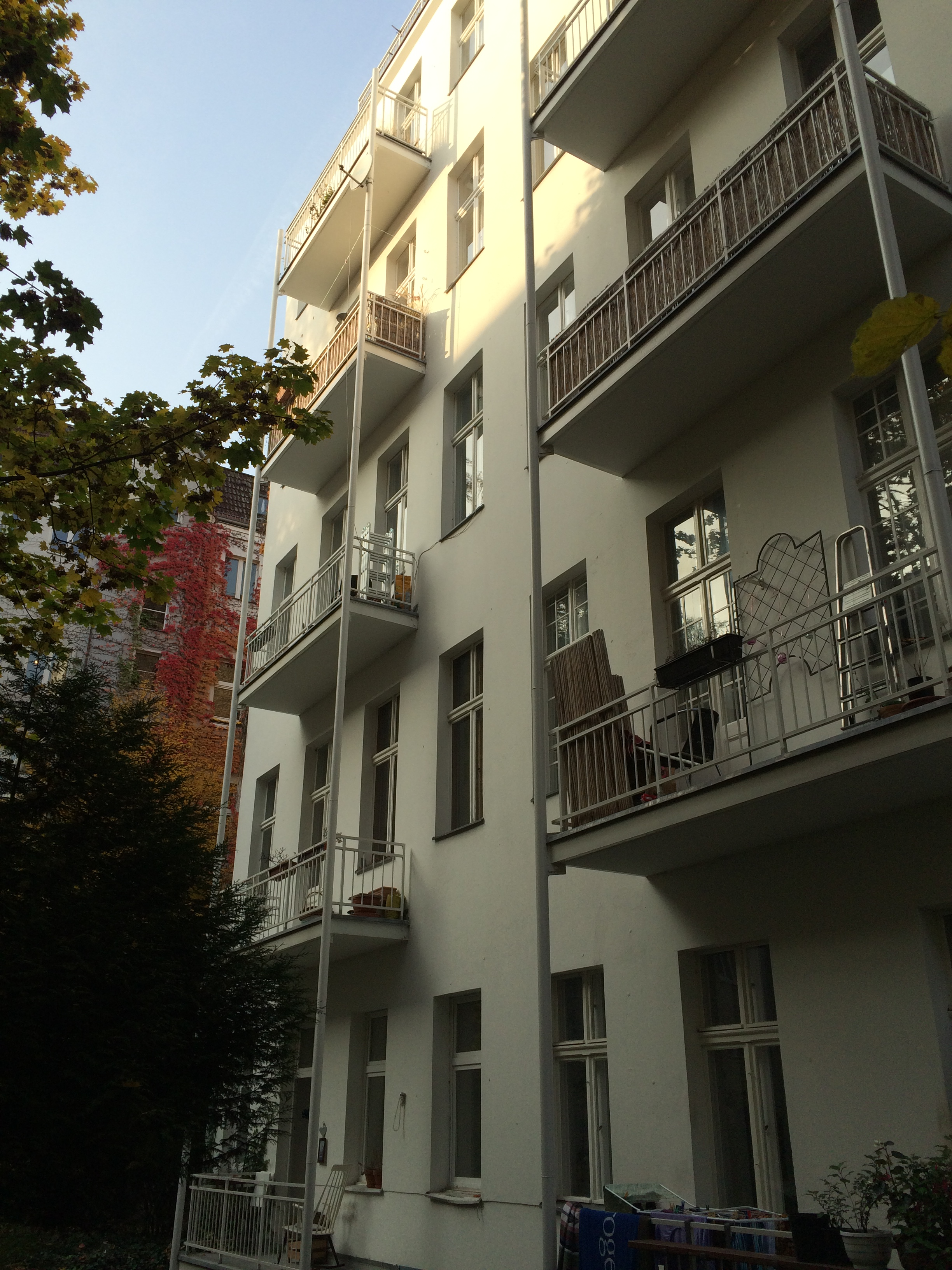 Charlottenburg, Berlin